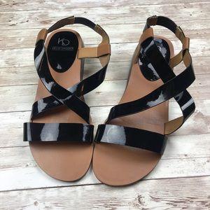 Kelsi Dagger Women's Ginette Sandals